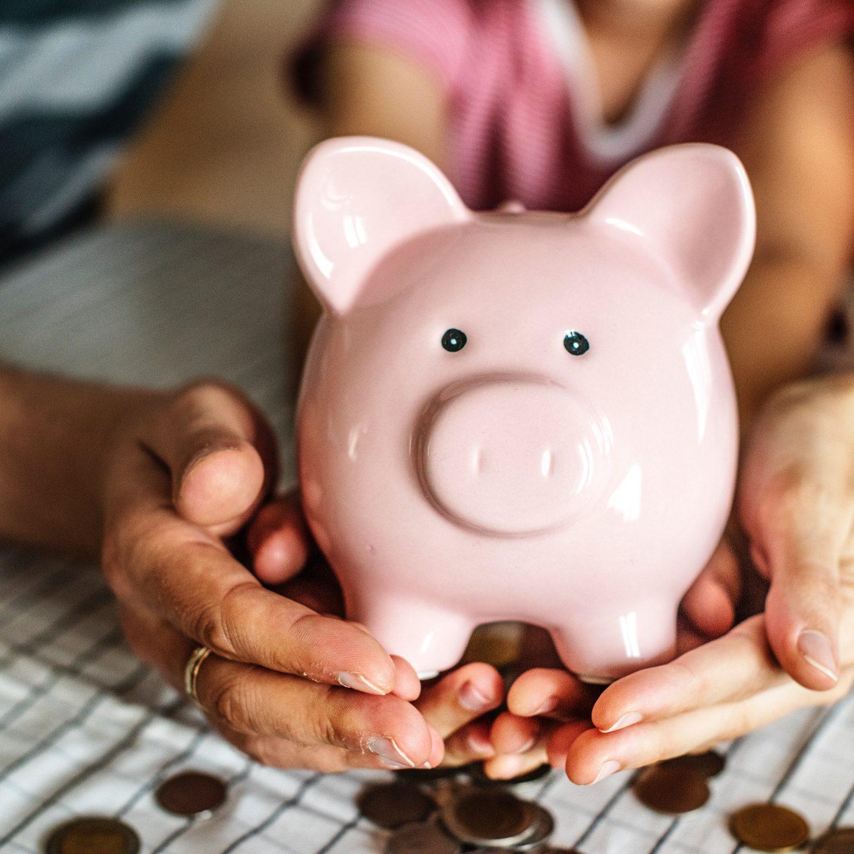 Financiële tips 2019