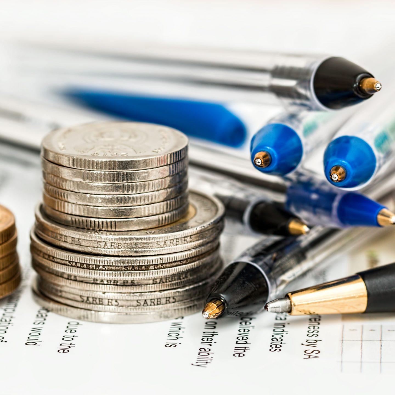 Welke ondernemersverzekeringen heb je echt nodig?