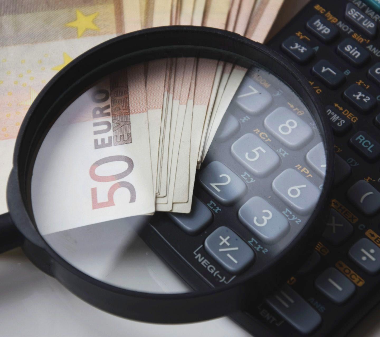 Hoe kies ik welke lening het beste bij mij past?
