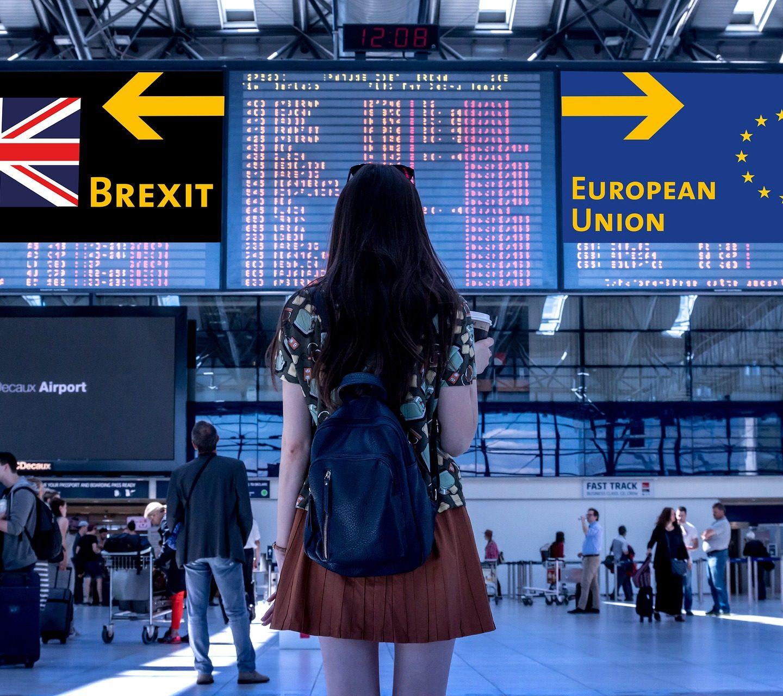 De financiële gevolgen voor Nederland door de Brexit