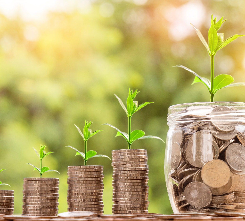 Waarom is de spaarrente zo laag en wat is de verwachting voor 2020?