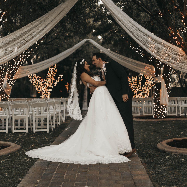 Hoe hou je je bruiloft binnen budget?