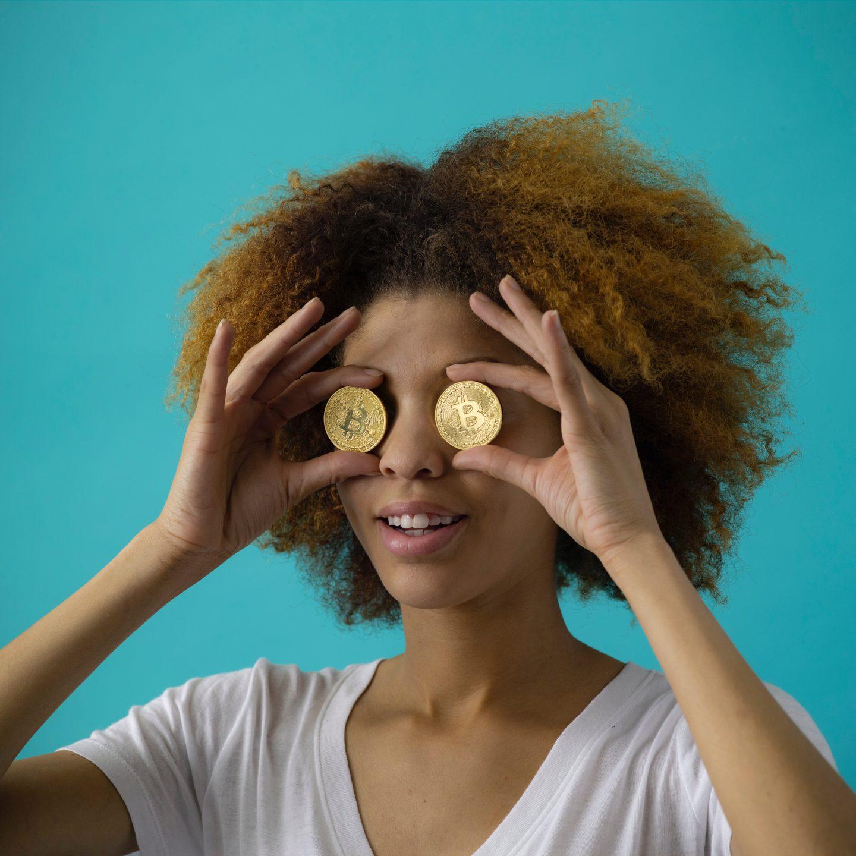 Hoe kun je het voordeligst geld lenen?